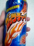 image/seiryouinryousui-2006-01-16T18:43:49-1.jpg