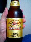 image/seiryouinryousui-2006-04-20T22:56:04-1.jpg